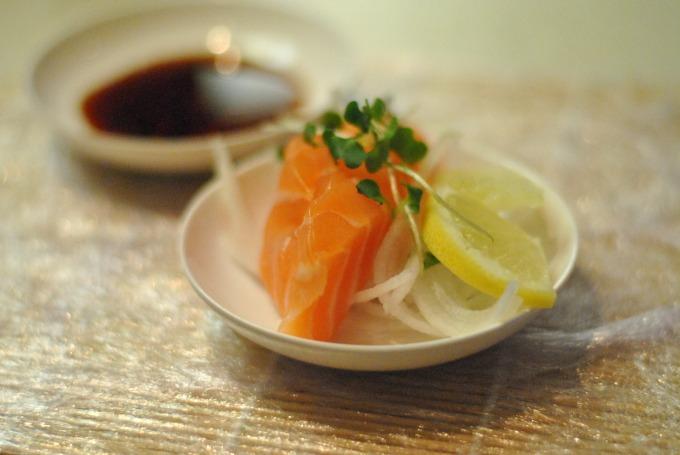 sushi school 3