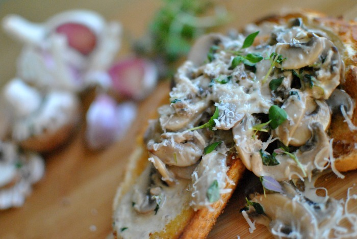 mushrooms-on-toast-3.jpg