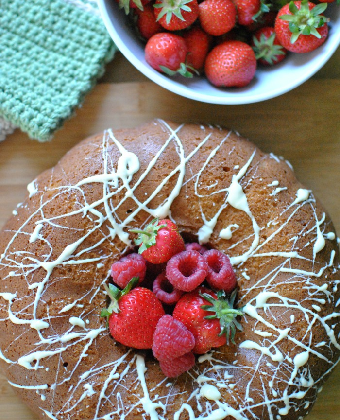 bundt-cake-4.jpg