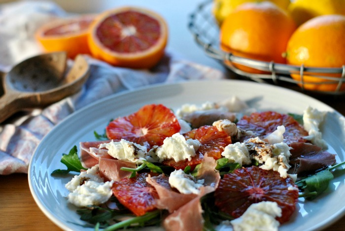 blood-orange-and-mozzarella-salad-1.jpg