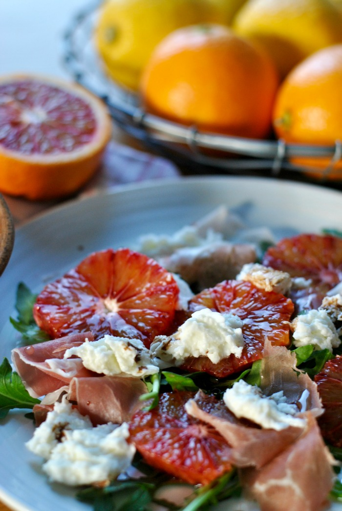 blood-orange-and-mozzarella-salad-3.jpg
