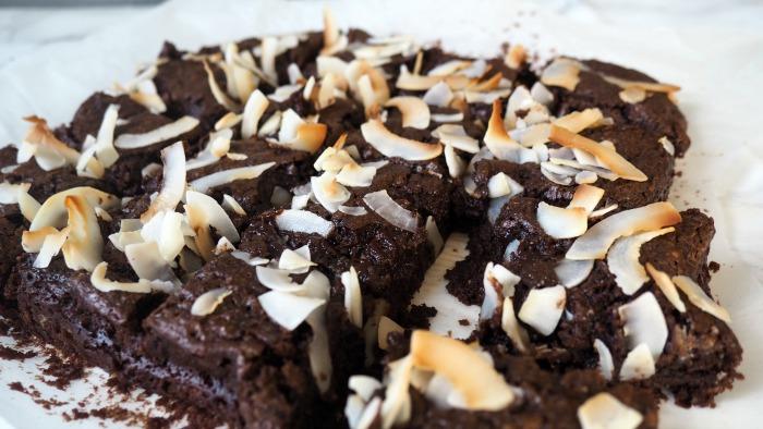 vegan-coconut-brownies-2.jpg
