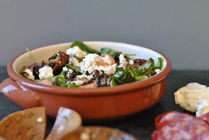 salad-3.jpg