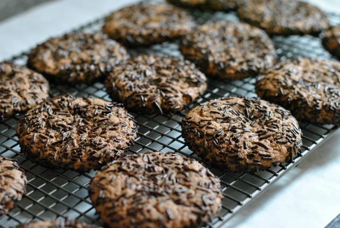 chocolate-sprinkle-cookies-1.jpg