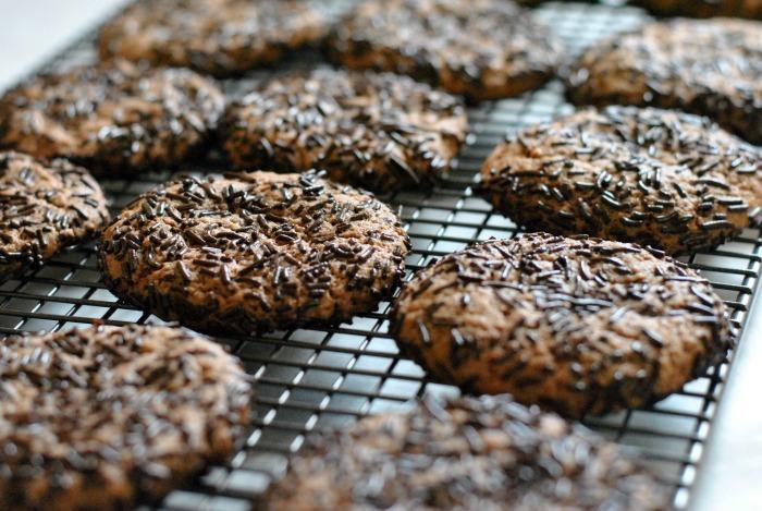 chocolate-sprinkle-cookies-2.jpg