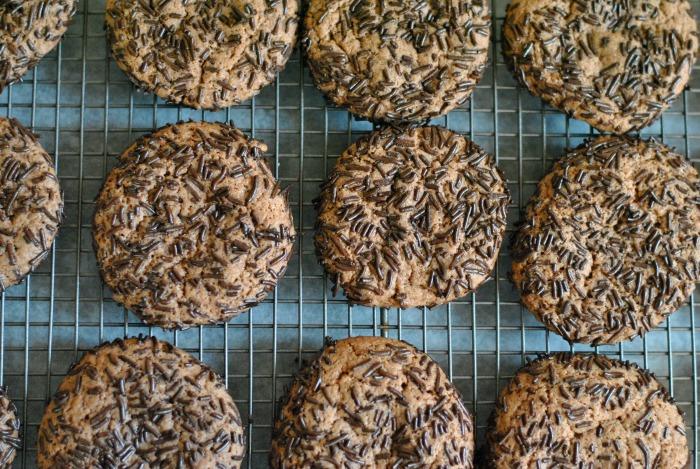 chocolate-sprinkle-cookies-3.jpg