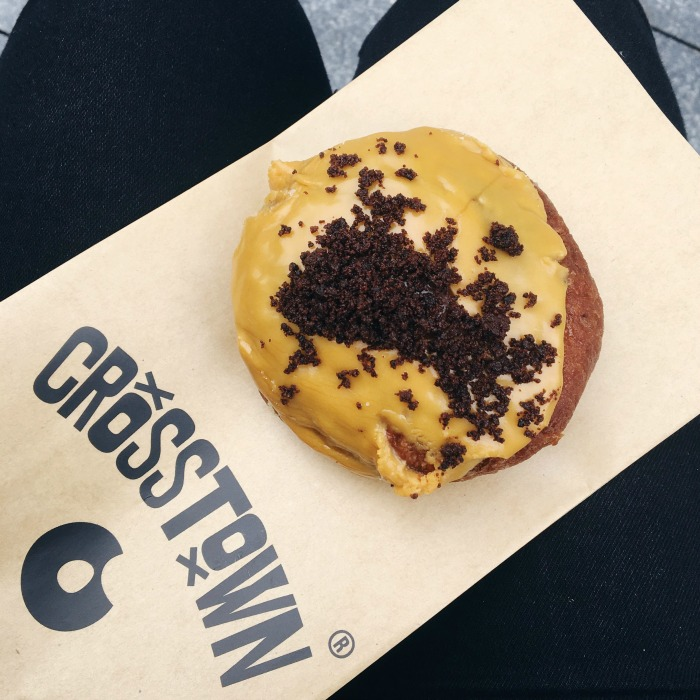 crosstown-doughnuts.jpg