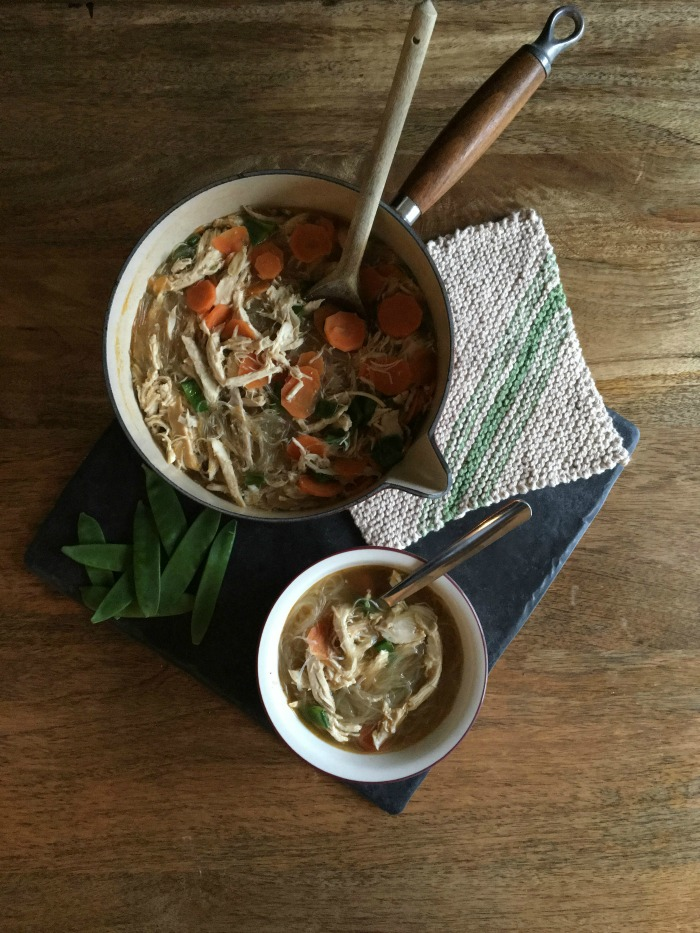 chicken-noodle-soup-1.jpg
