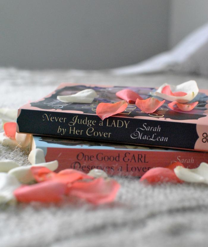 romance-novels.jpg
