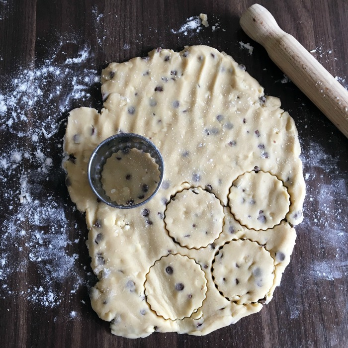 biscuit-dough.jpg