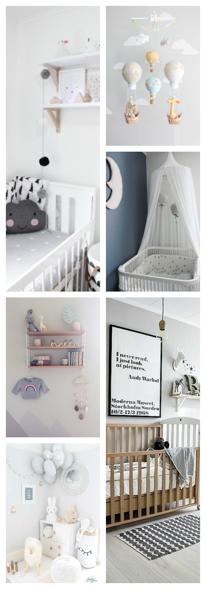 neutral-nursery-inspiration.jpg