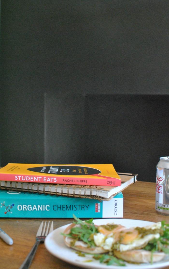 student-eats.jpg
