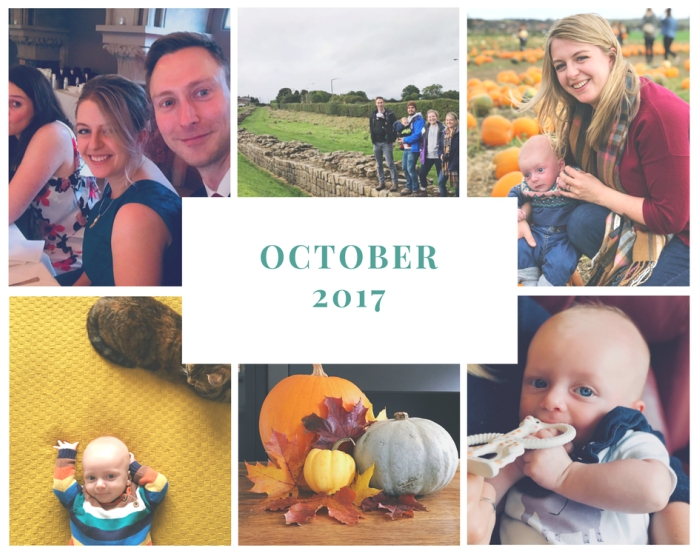 October-2017.jpg