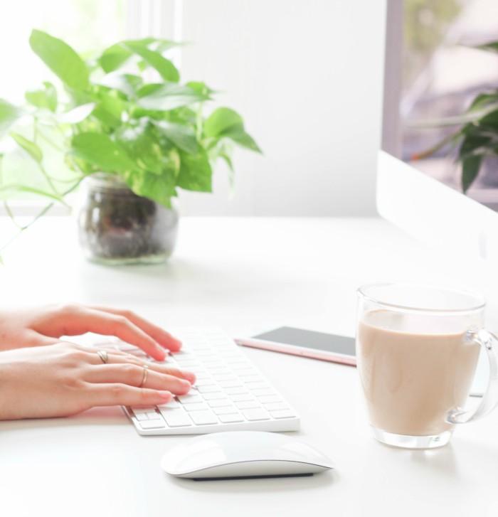 blogtober-lessons.jpg