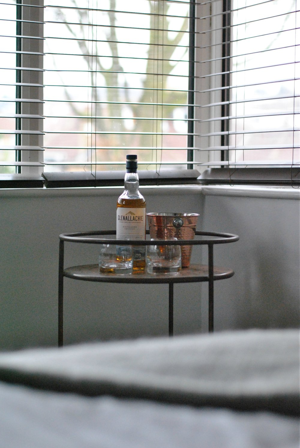 Bedroom Bar Cart.jpg