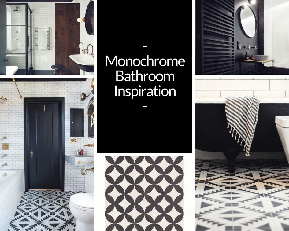 Monochrom Bathroom Inspiration.png
