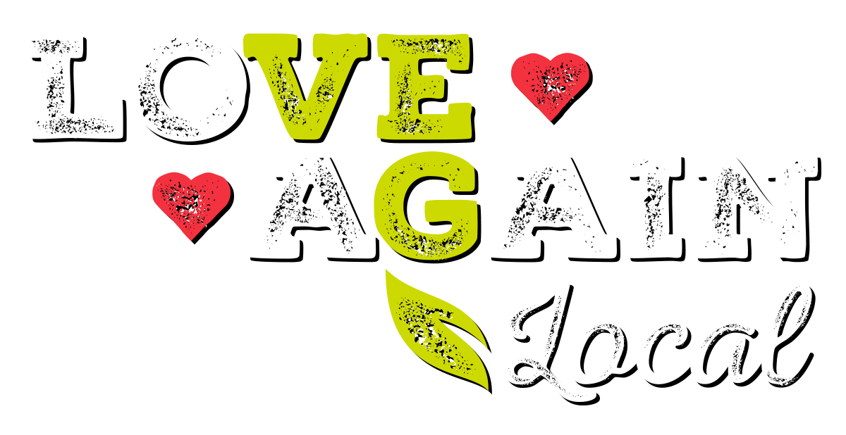 Love Again Local