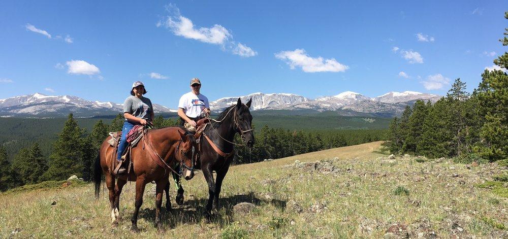 Wyoming horseback ride.JPG