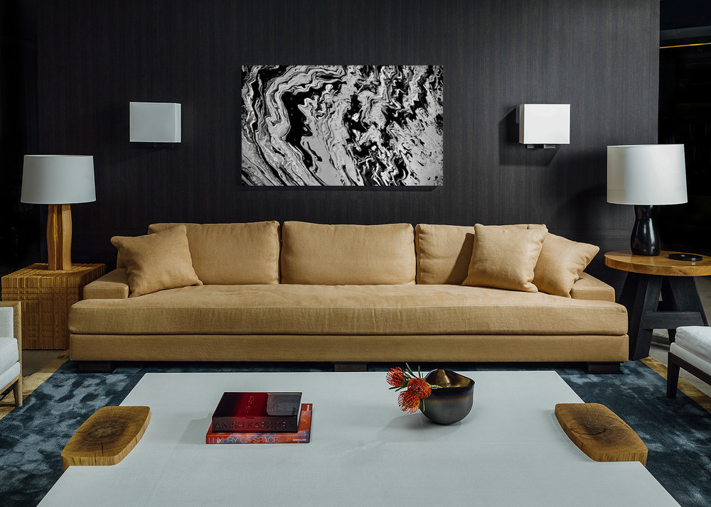 art sofa squarespace.jpg