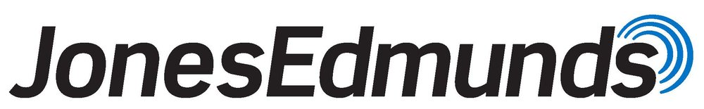 JONES EDMUNDS 2018 Logo 2 color.jpg