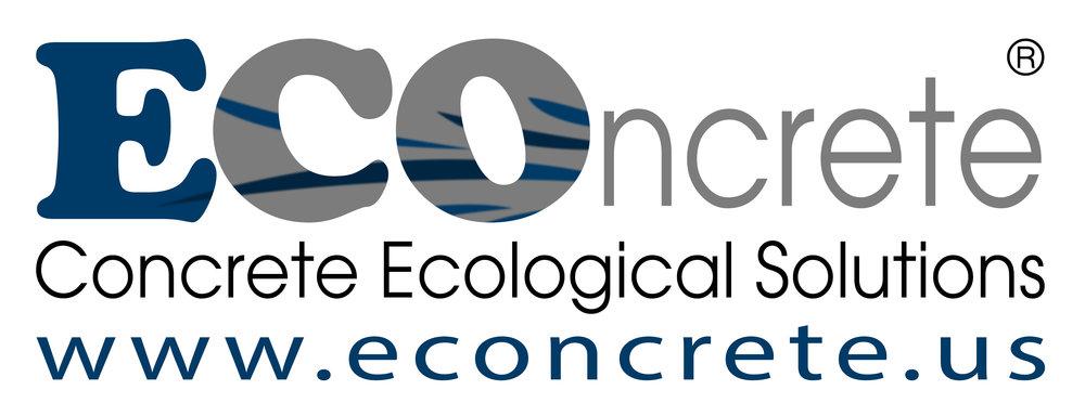 ECOncrete_Inc_Logo (3).jpg