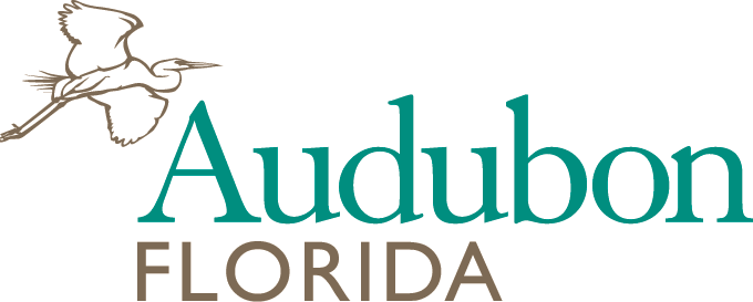 audubon_Florida_logo_stacked_Color.png