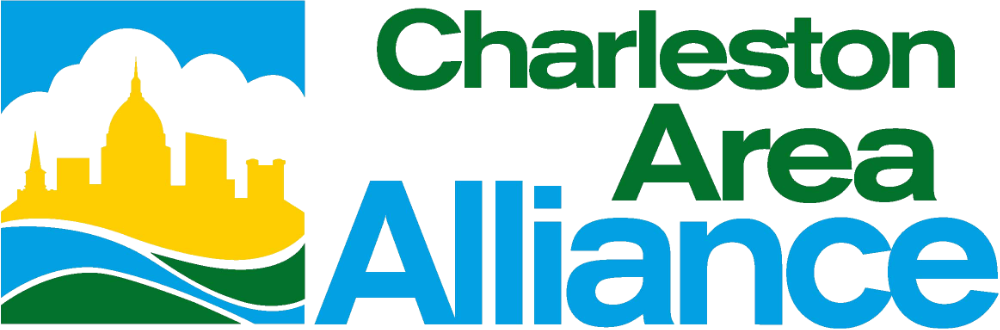 Charleston Area Alliance - Assists businesses and fosters community development in the downtown area. Organizes public events such as block parties and a monthly art walks.