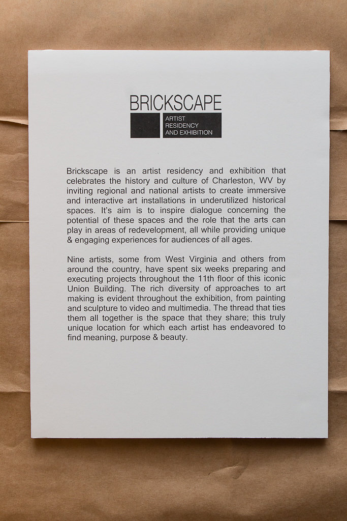 Brickscape.jpg