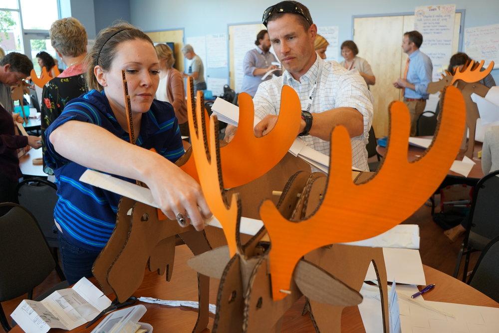 innovation_in_teaching_maker_camp.JPG