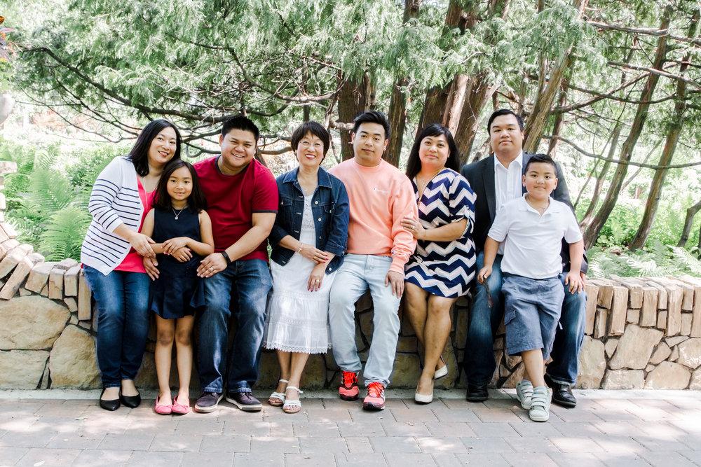 Rfamily-9.jpg