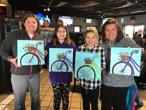 Mama Gs Bike 3.jpg