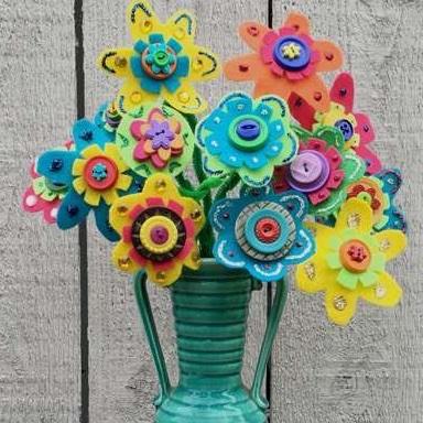 Fun Felt Flowers.jpg
