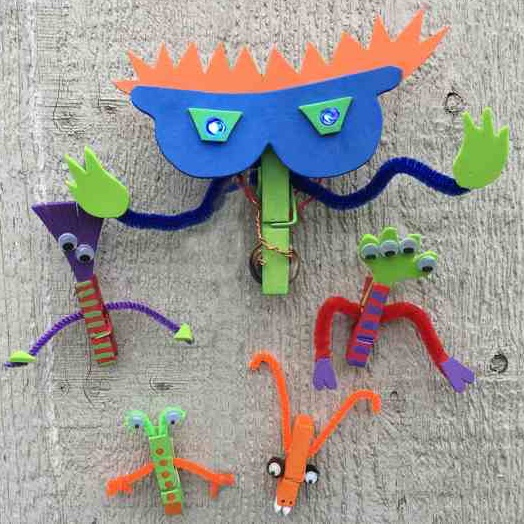 Clothespin Critters.jpg