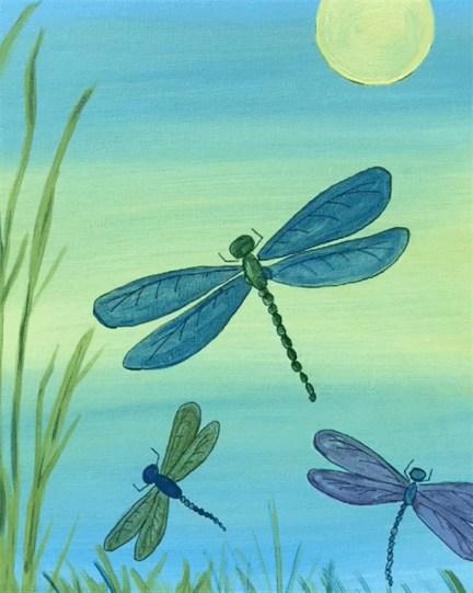 Painting Dragonflies.jpg