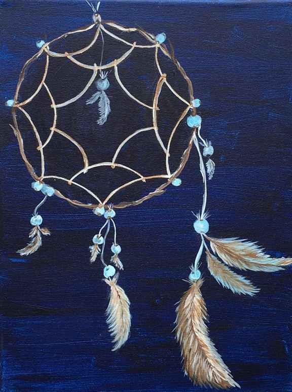 Painting Dream Catcher Cropped.jpg