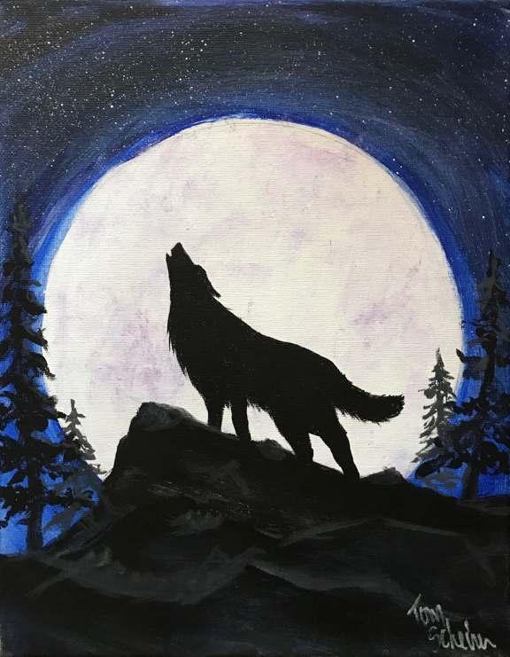 Painting Wolf.jpg