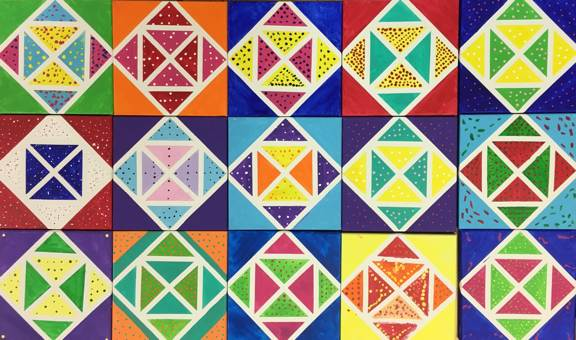 Community Canvas Quilt Squares.jpg