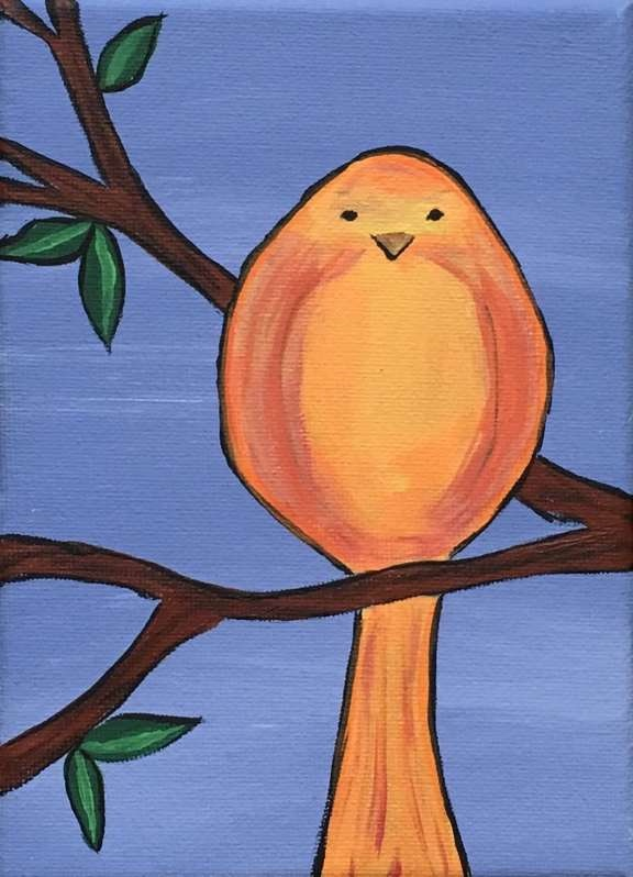 Painting+Bird+2.jpg