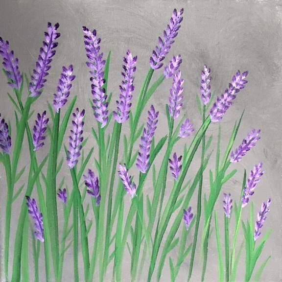 Painting Lavender.jpg