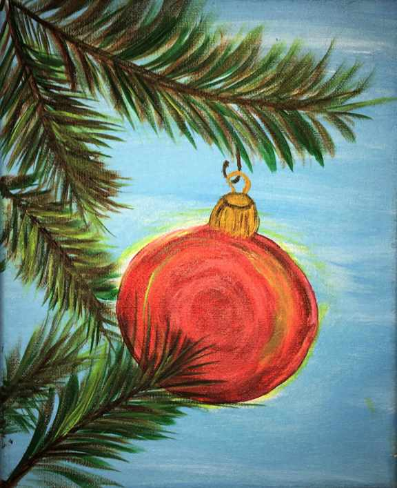 Painting Ornament.jpg