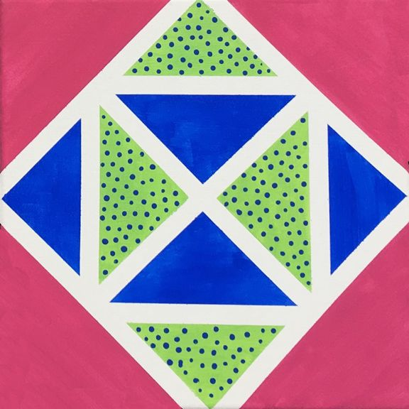 Painting Quilt Square Single.jpg
