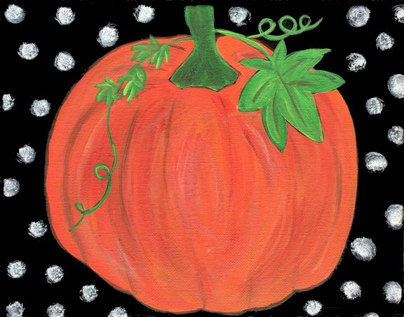 Painting Single Pumpkin.jpg