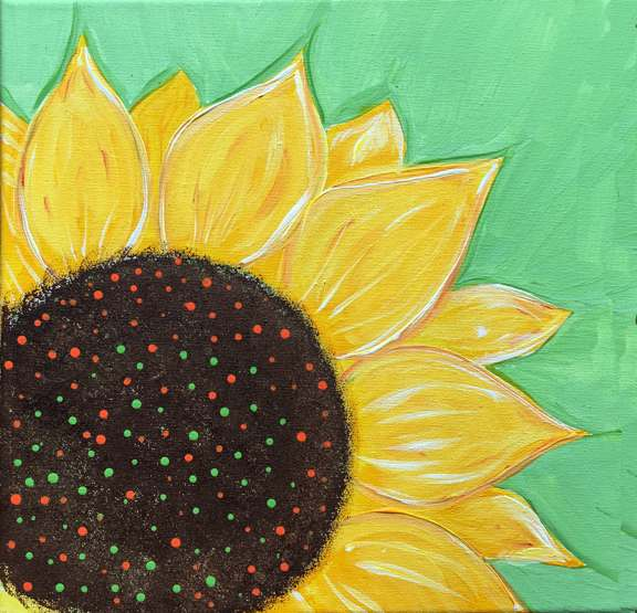 Painting Sunflower 2.jpg