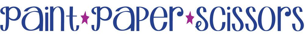 Logo Type Blue.jpg