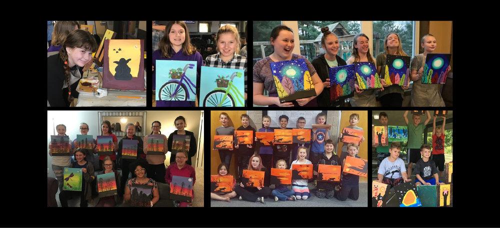 1100 x 508 Banner Kids Page.jpg