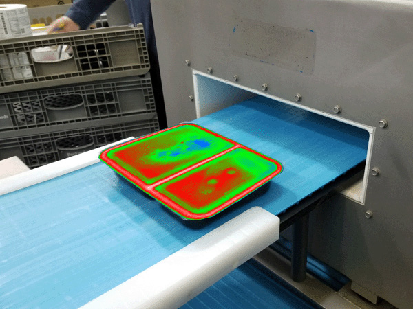 trays-thermal-seal-inspection.jpg