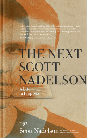 The-Next-Scott-Nadelson-360x570.png