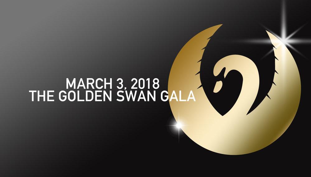 website golden swan gala phoenix ballet.jpg