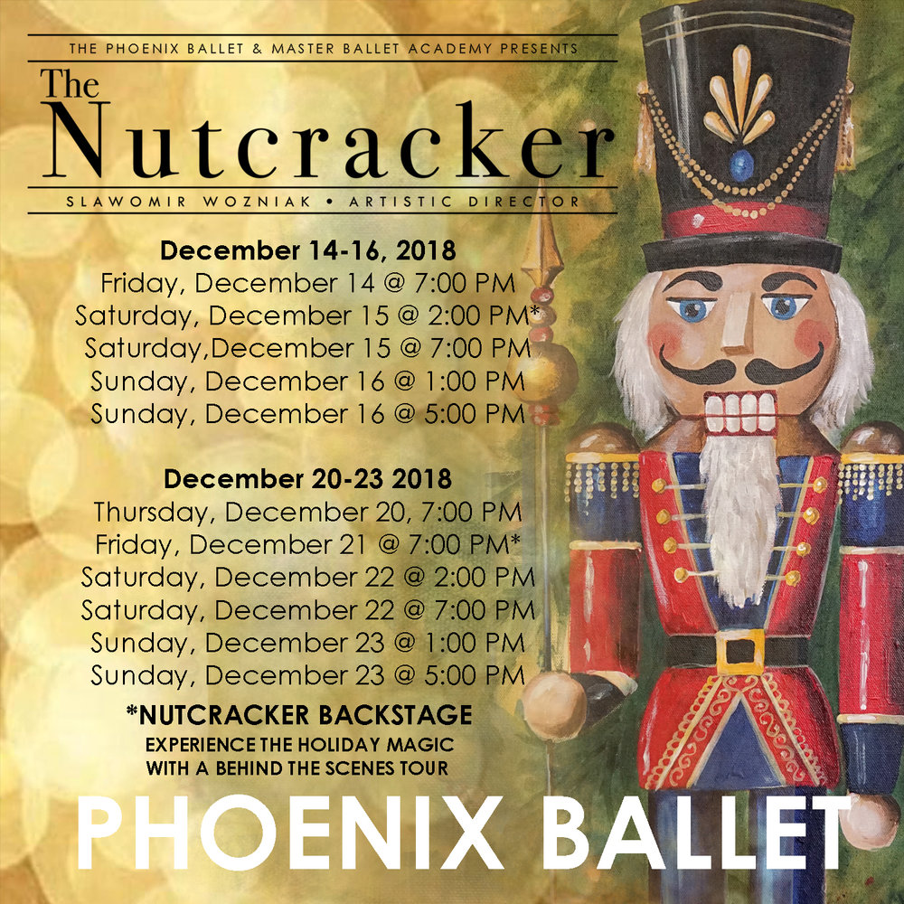 Official Nutcracker Dates.jpg
