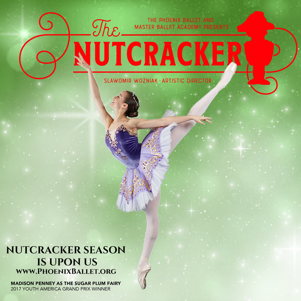 Madison Penney Nutcracker.jpg